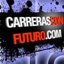 carrerasconfuturo.com