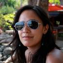 Michelle Teramatsu