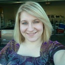Lindsay Savaren