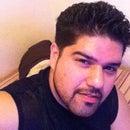 Israel Nieves Jr