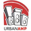 UrbanAmp