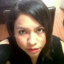 Carolina Bernaola