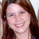 Ana Luiza Moretti