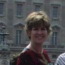 Denise Houghton