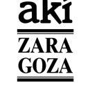Aki Zaragoza Magazine