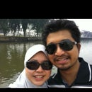 Dr. Aniah Azmi