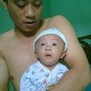 Tinh Huynh