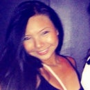 Jasmine Pankis-amrit