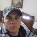 Jesse Madrigal
