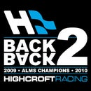 Highcroft Racing