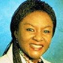 Chantale Ngo Bitjick