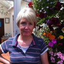Janet Gallacher-smith  (retired B&B owner)