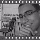 Adson Souza