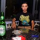 Arief Ben