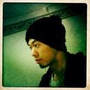 Stephen Lui