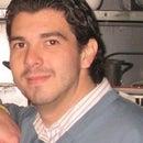 Abraham Mercado
