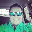 Luis Fer Morales H.