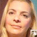 Eliana Motta