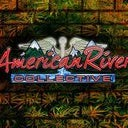 AmericanRivercollective Arc