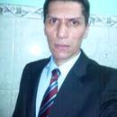 Jose Neto