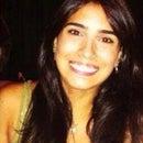 Juliana Santana