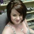 Stacy Brooks