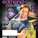 Edmond Outlook