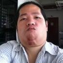 Jeeraset Paemongkol