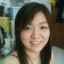 Celine Tan