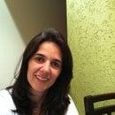 Leive Costa