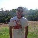 Zach Christman