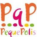 Pequepolis