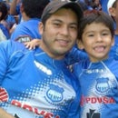 Andres Murillo