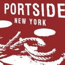 PortSide New York