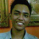 Muhammad Ozil
