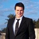 Mustafa Akkaş