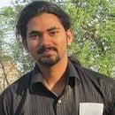 Raaj Mishra