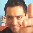 Alvaro Gomez Lopez