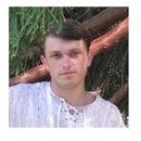 Alexey Diachenko