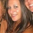 Monica Steinberg