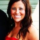 Brooke Maurer