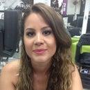 Pollyana Souza
