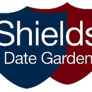 Cafe at Shields Date Garden