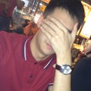 AirAsia Anson Tan