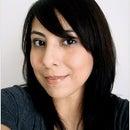 Melissa Sesma-Smith