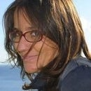 Caterina Briganti