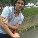 Gabriel Telles