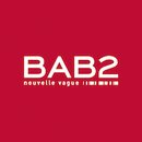 Centre Commercial BAB2