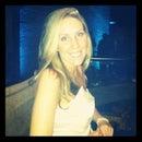 Chelsea Dugan
