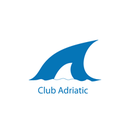 Club Adriatic